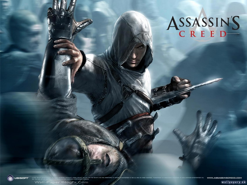 [تصویر:  Assassin%27s%20Creed-2%20%5BWall-Paper.B...Com%5D.jpg]
